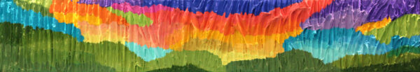 Maui Morning - Jeff Hanson Art Original Painting