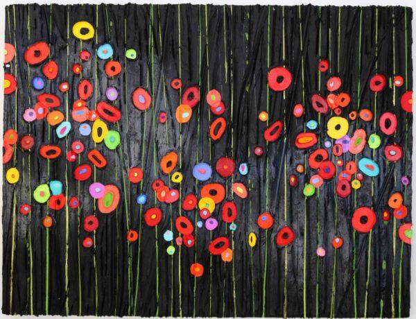 Woke Up in Provence - Jeff Hanson Art